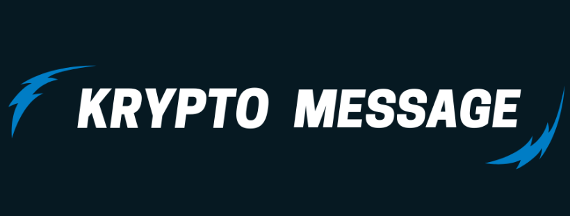 Kryptomessage